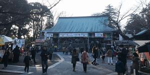 kawagoe_kitain_20150105